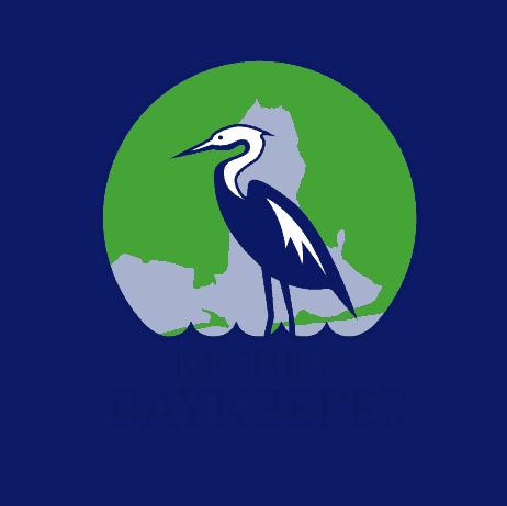Mobile-Baykeeper-Logo