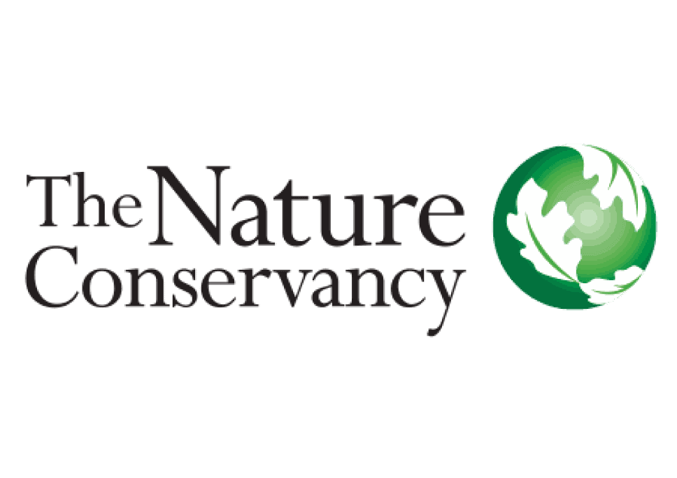 the-nature-conservancy-logo-png-1