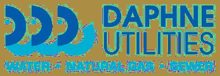 daphne-utilities