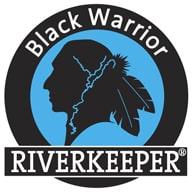 BWRiverkeeper