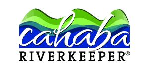 Cahaba-RiverKeeper-Logo-APPROV-jpg