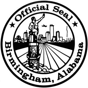 City_of_Bham_Seal