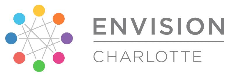Envision-logo-Final