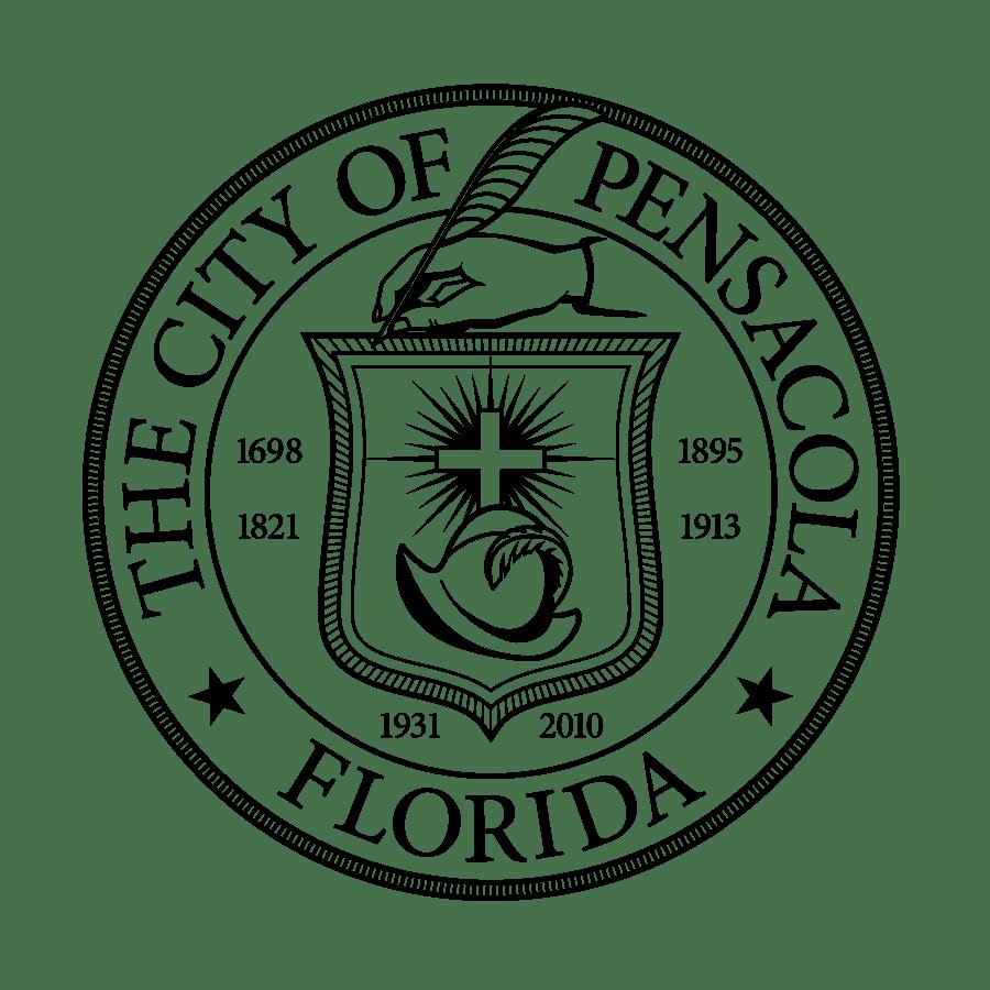 City-of-Pensacola-Seal