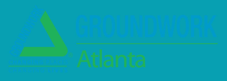 Groundwork_Atlanta_logo-01