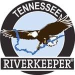 TN-RK-logo_sharp
