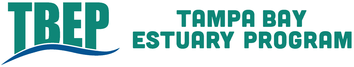 TBEP_logo_web_tbep_horiz-1
