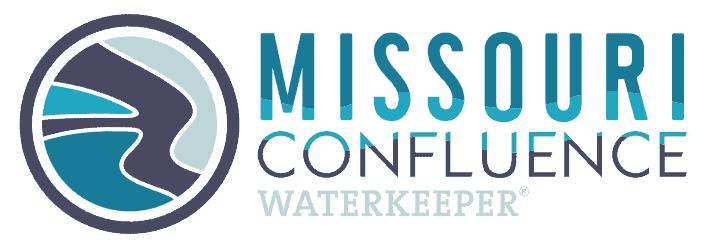 Missouri-Confluence-Waterkeeper