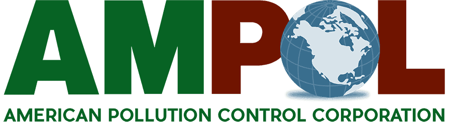 Ampol-logo-color