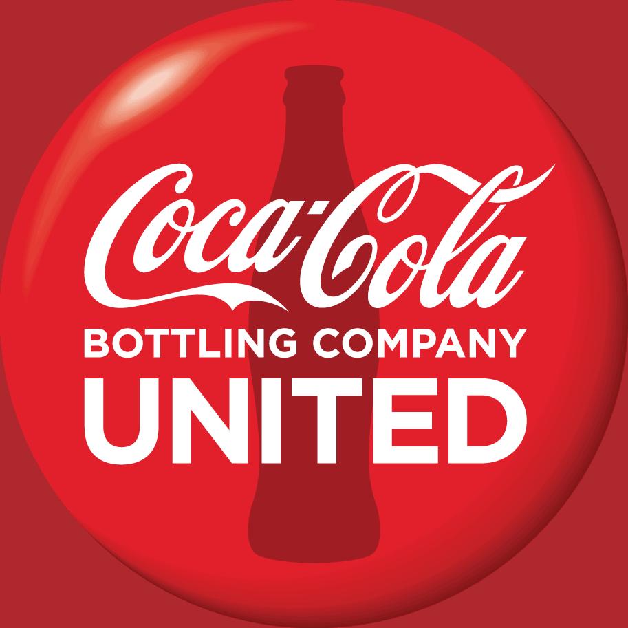 CC_United_Co_Logo